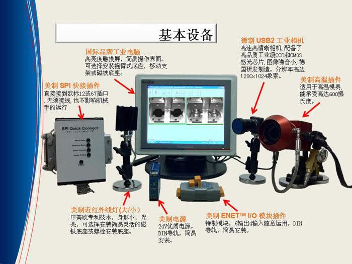 无锡新技bdl触电保护器接线图